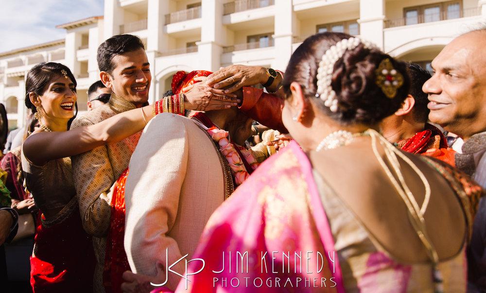 monarch_beach_resort_wedding_indian_wedding_Samina_Niraj_0080.JPG