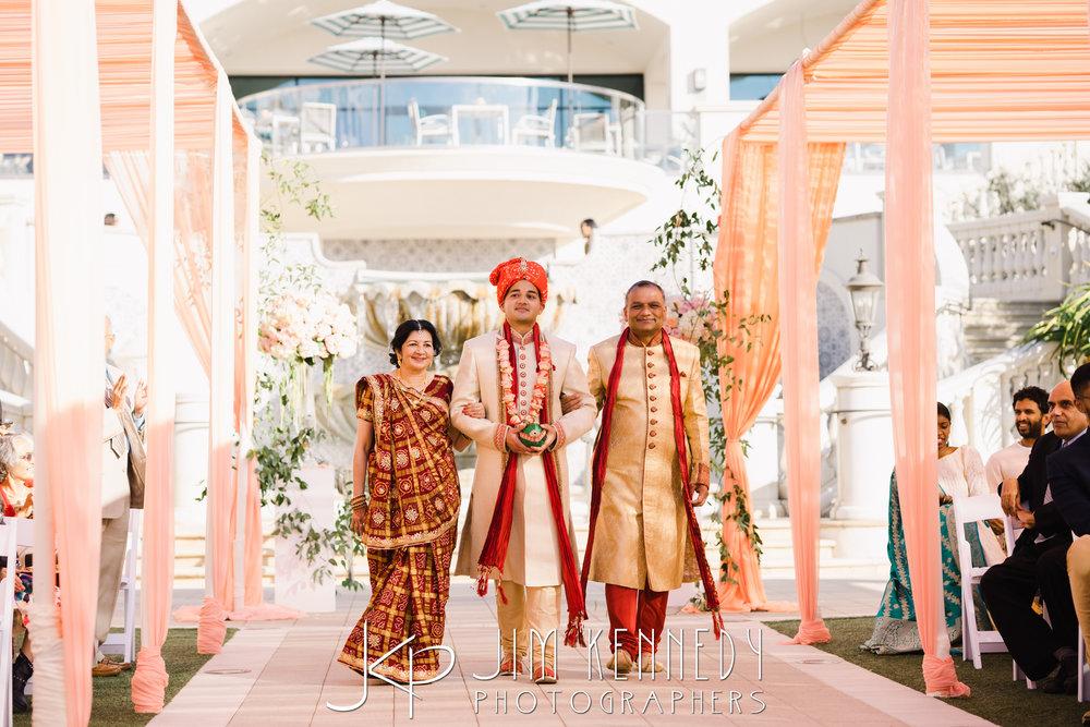 monarch_beach_resort_wedding_indian_wedding_Samina_Niraj_0081.JPG