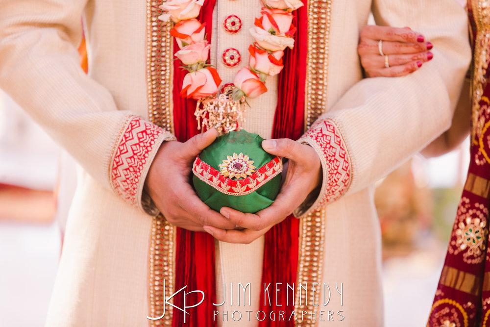 monarch_beach_resort_wedding_indian_wedding_Samina_Niraj_0082.JPG