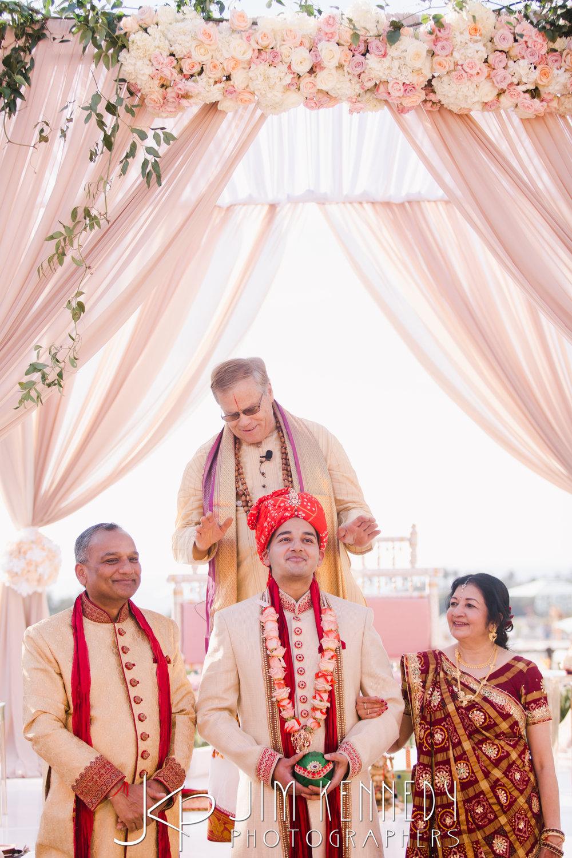 monarch_beach_resort_wedding_indian_wedding_Samina_Niraj_0083.JPG