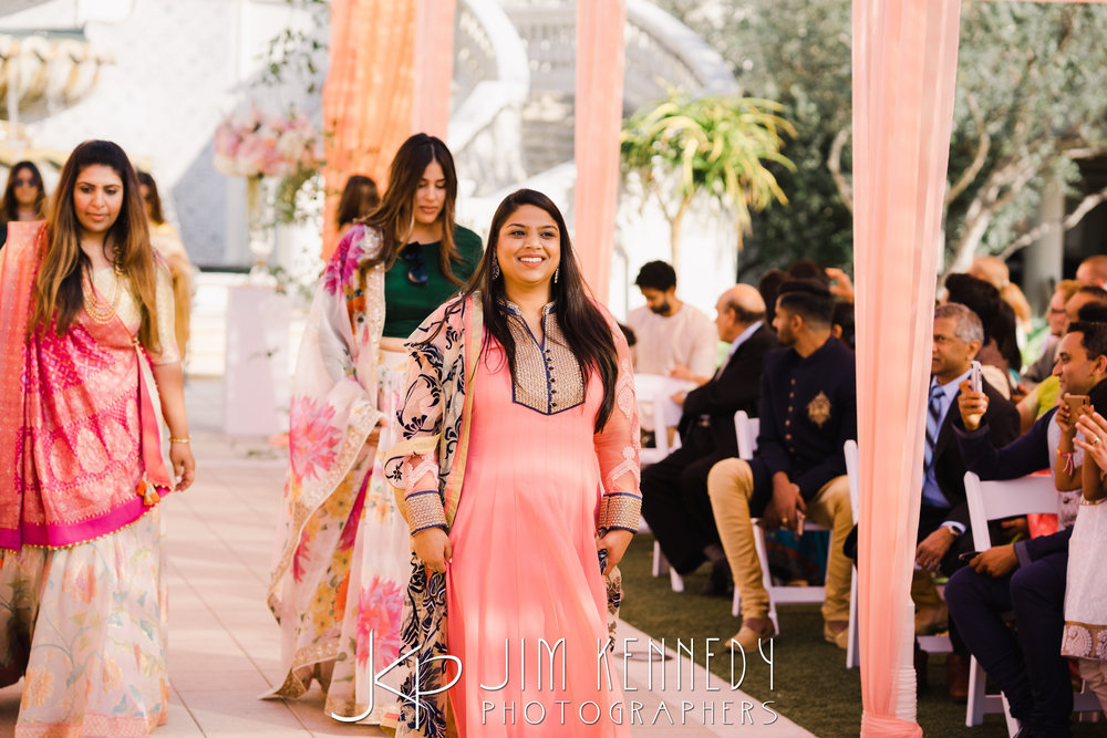 monarch_beach_resort_wedding_indian_wedding_Samina_Niraj_0085.JPG