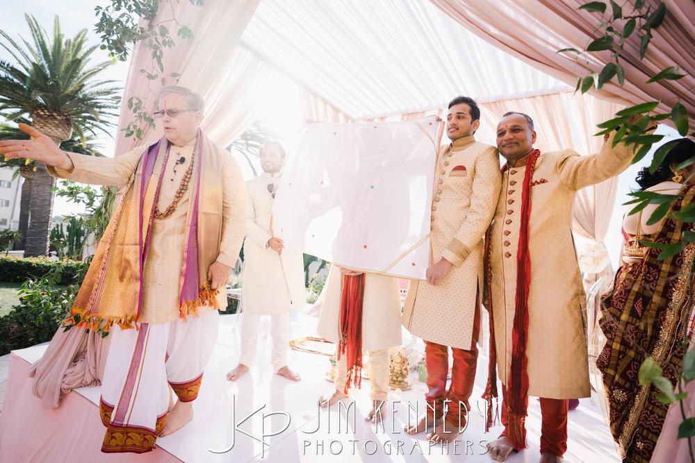 monarch_beach_resort_wedding_indian_wedding_Samina_Niraj_0086.JPG