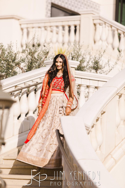 monarch_beach_resort_wedding_indian_wedding_Samina_Niraj_0087.JPG