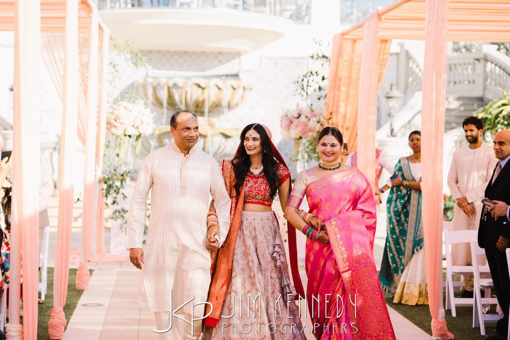 monarch_beach_resort_wedding_indian_wedding_Samina_Niraj_0088.JPG
