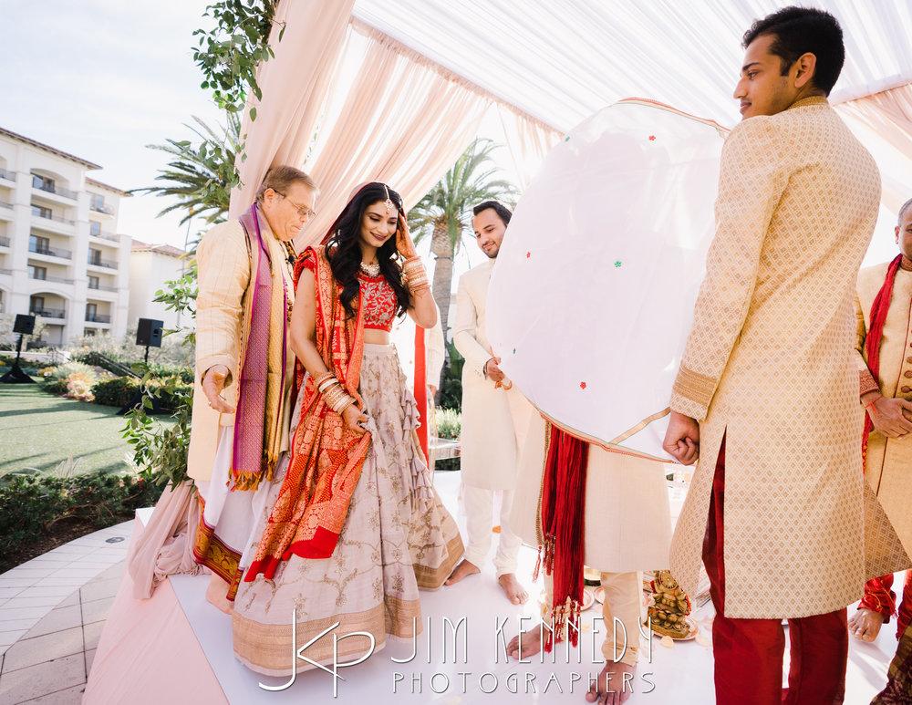 monarch_beach_resort_wedding_indian_wedding_Samina_Niraj_0089.JPG