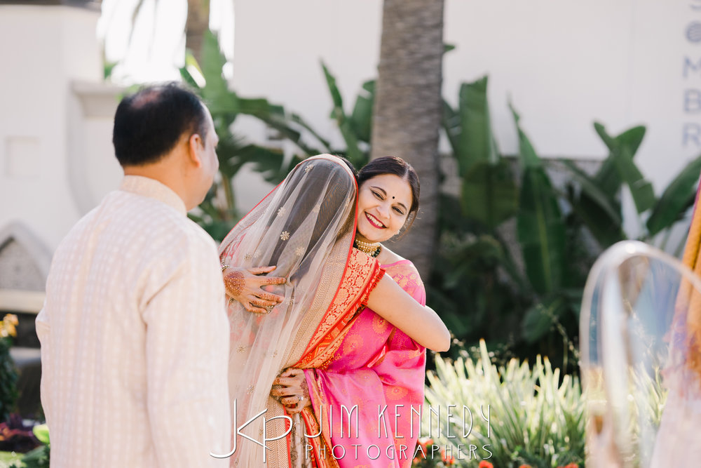 monarch_beach_resort_wedding_indian_wedding_Samina_Niraj_0090.JPG