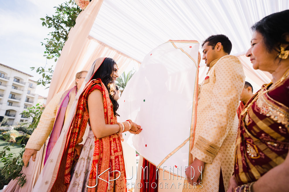 monarch_beach_resort_wedding_indian_wedding_Samina_Niraj_0091.JPG