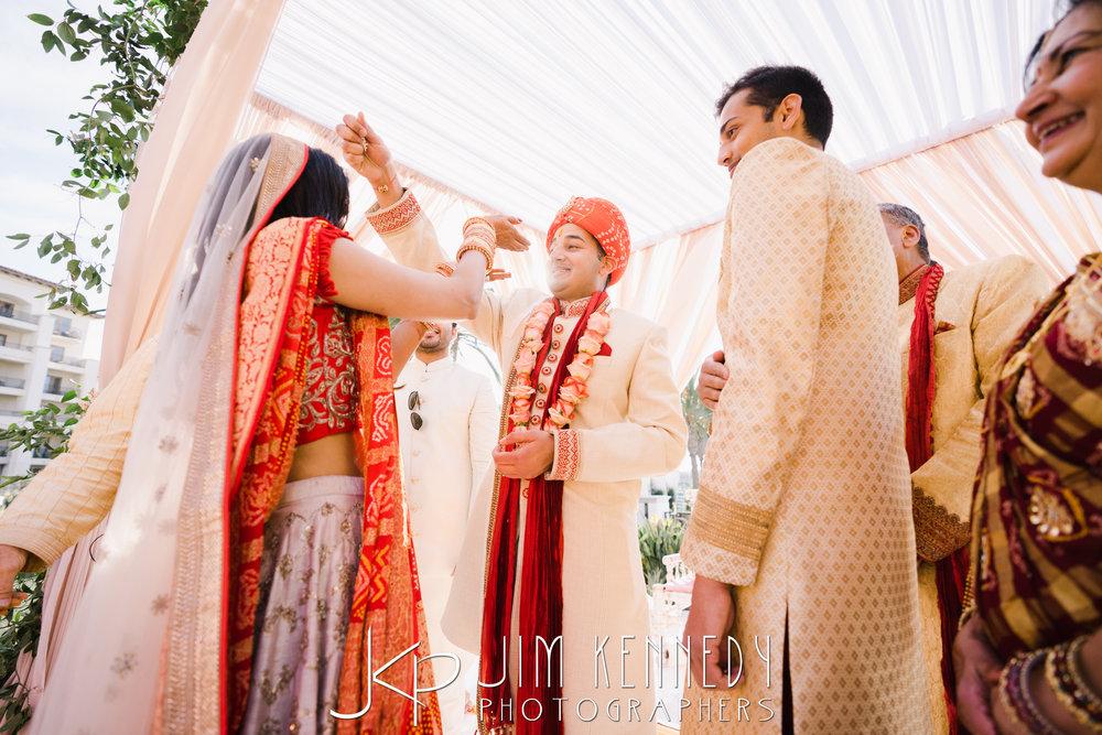 monarch_beach_resort_wedding_indian_wedding_Samina_Niraj_0092.JPG