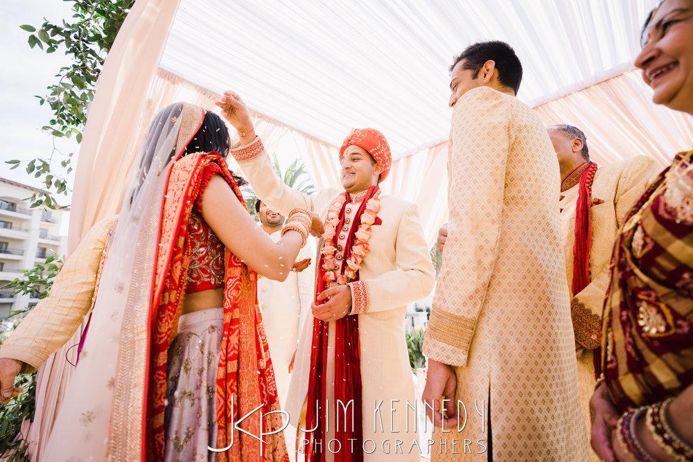 monarch_beach_resort_wedding_indian_wedding_Samina_Niraj_0093.JPG