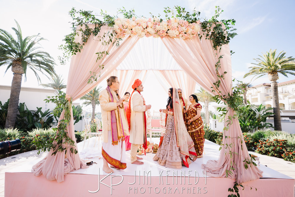 monarch_beach_resort_wedding_indian_wedding_Samina_Niraj_0094.JPG