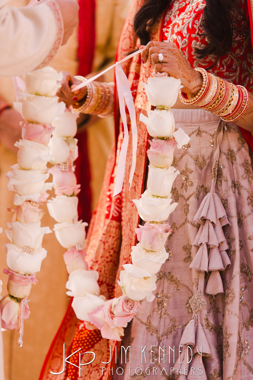 monarch_beach_resort_wedding_indian_wedding_Samina_Niraj_0095.JPG