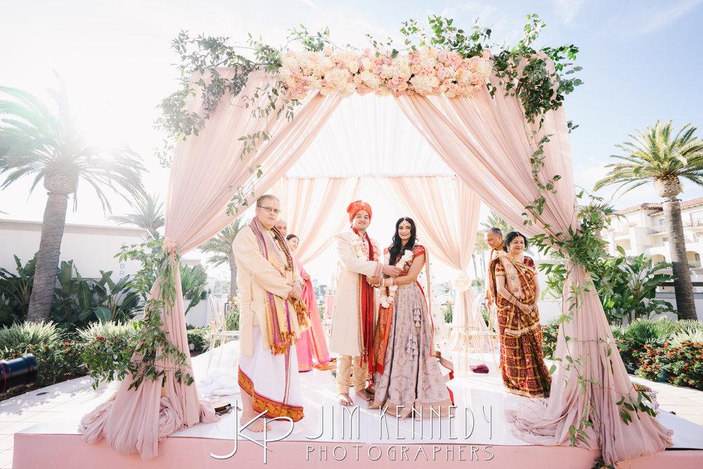 monarch_beach_resort_wedding_indian_wedding_Samina_Niraj_0096.JPG