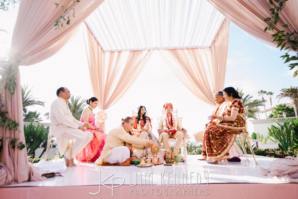 monarch_beach_resort_wedding_indian_wedding_Samina_Niraj_0097.JPG