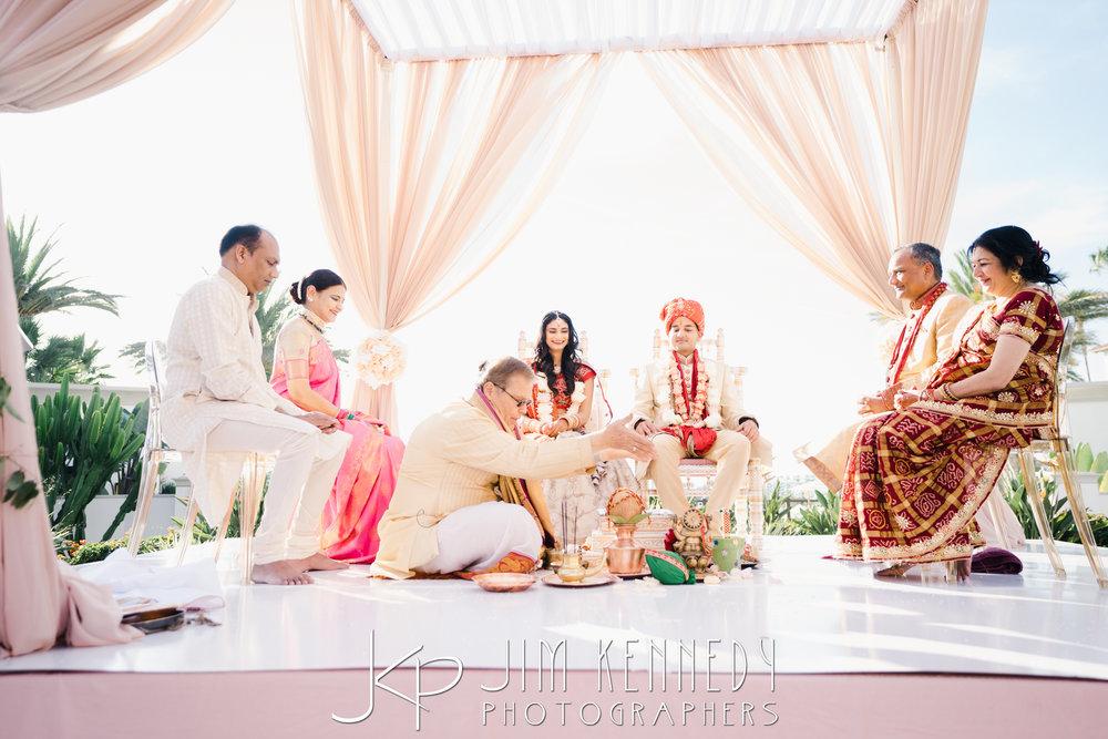 monarch_beach_resort_wedding_indian_wedding_Samina_Niraj_0098.JPG