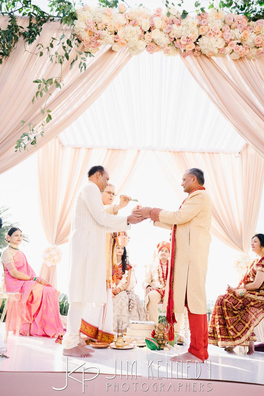 monarch_beach_resort_wedding_indian_wedding_Samina_Niraj_0099.JPG