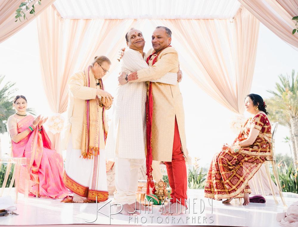 monarch_beach_resort_wedding_indian_wedding_Samina_Niraj_0100.JPG