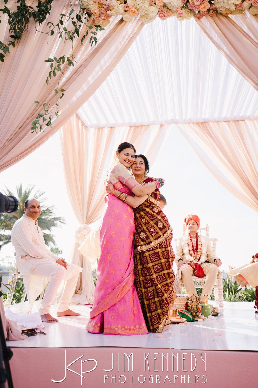 monarch_beach_resort_wedding_indian_wedding_Samina_Niraj_0101.JPG