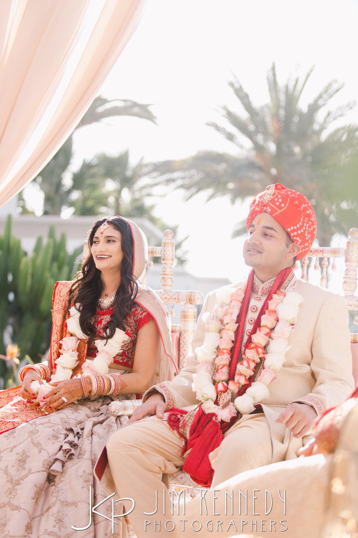 monarch_beach_resort_wedding_indian_wedding_Samina_Niraj_0102.JPG