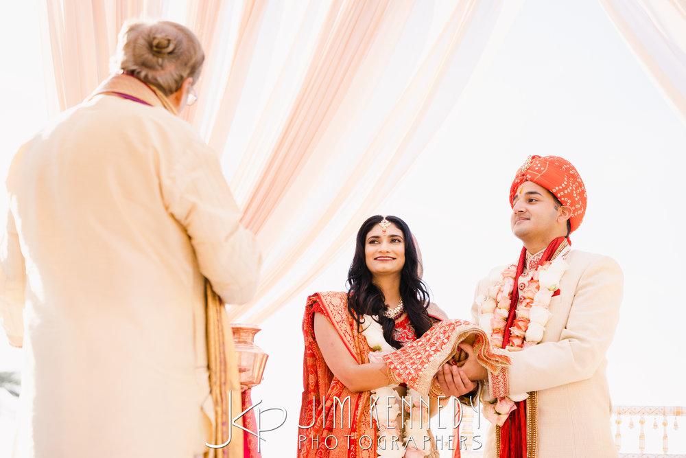 monarch_beach_resort_wedding_indian_wedding_Samina_Niraj_0103.JPG