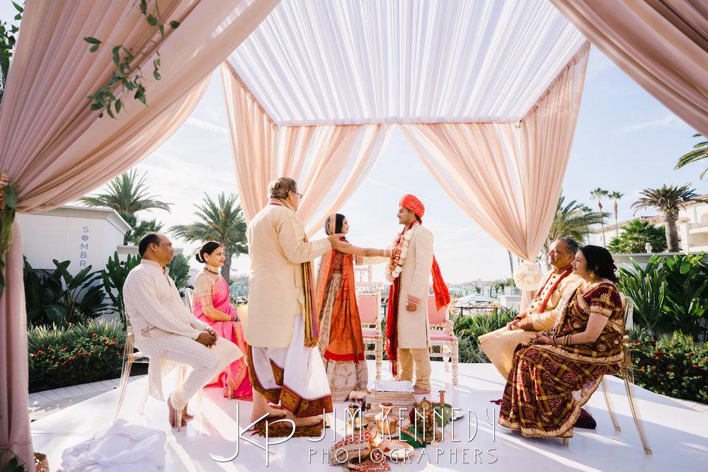 monarch_beach_resort_wedding_indian_wedding_Samina_Niraj_0104.JPG