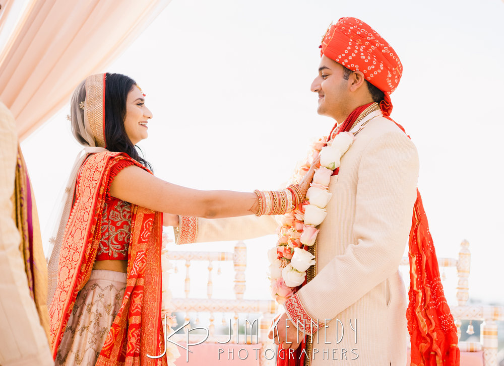 monarch_beach_resort_wedding_indian_wedding_Samina_Niraj_0105.JPG