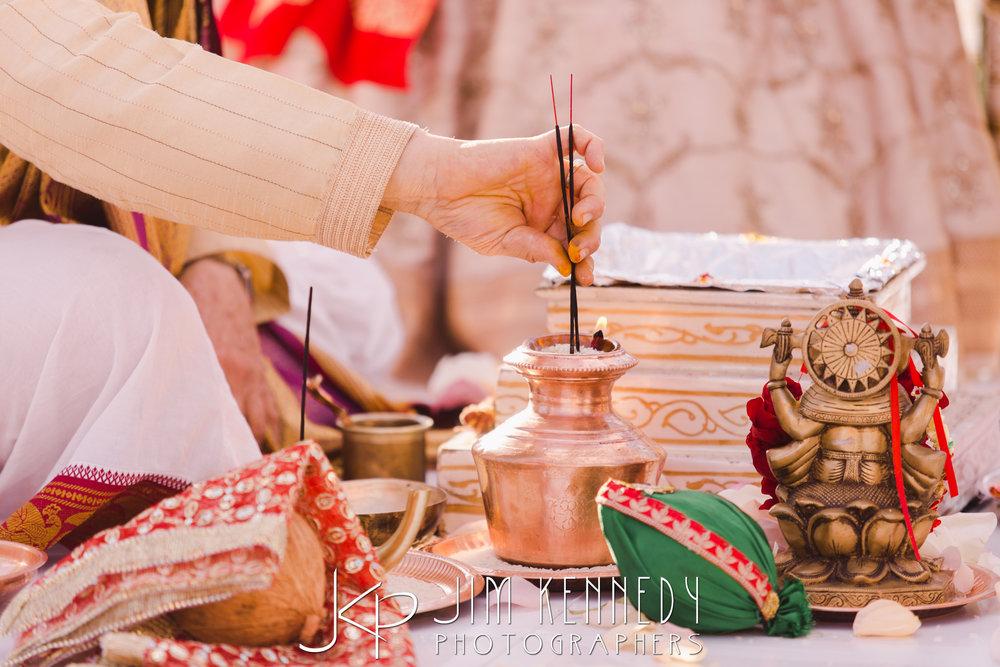 monarch_beach_resort_wedding_indian_wedding_Samina_Niraj_0106.JPG