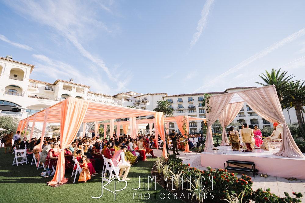 monarch_beach_resort_wedding_indian_wedding_Samina_Niraj_0107.JPG