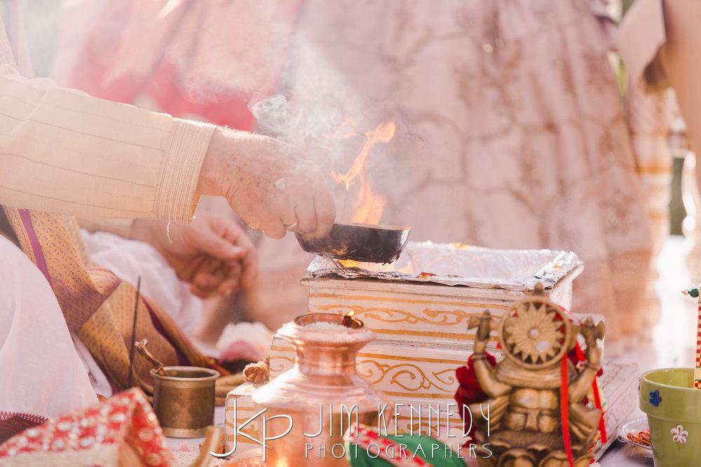 monarch_beach_resort_wedding_indian_wedding_Samina_Niraj_0108.JPG