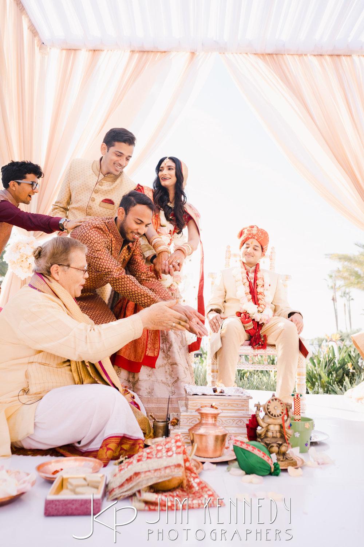 monarch_beach_resort_wedding_indian_wedding_Samina_Niraj_0110.JPG