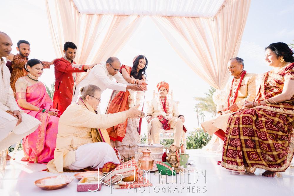 monarch_beach_resort_wedding_indian_wedding_Samina_Niraj_0109.JPG