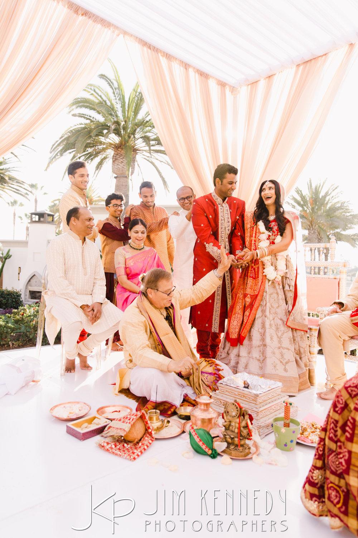 monarch_beach_resort_wedding_indian_wedding_Samina_Niraj_0111.JPG