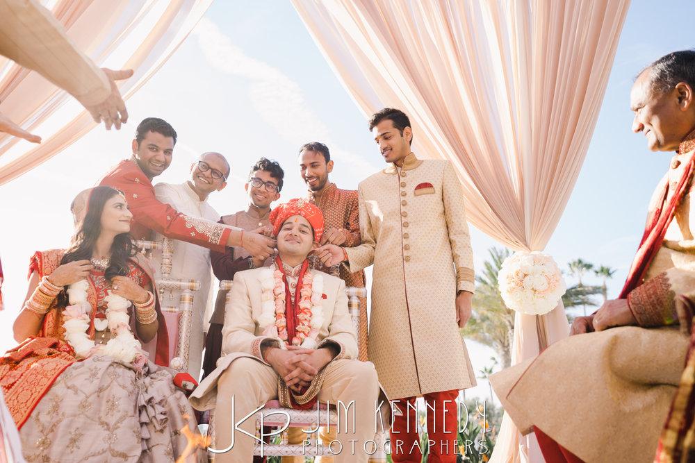monarch_beach_resort_wedding_indian_wedding_Samina_Niraj_0112.JPG