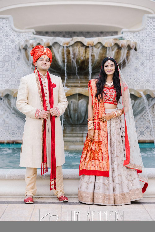 monarch_beach_resort_wedding_indian_wedding_Samina_Niraj_0113.JPG
