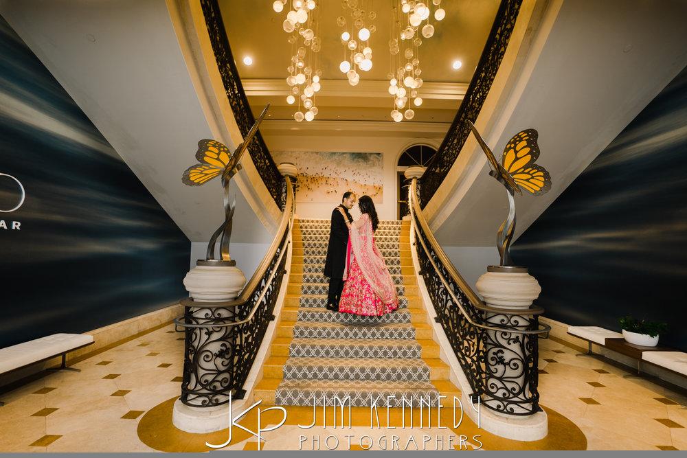 monarch_beach_resort_wedding_indian_wedding_Samina_Niraj_0114.JPG