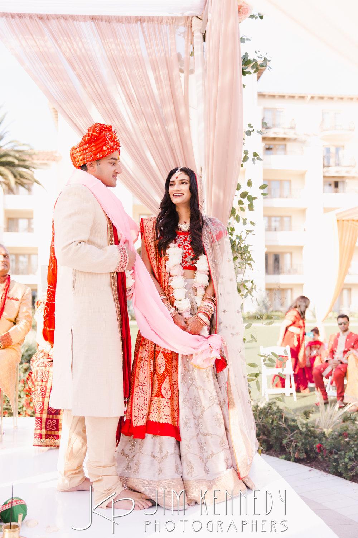 monarch_beach_resort_wedding_indian_wedding_Samina_Niraj_0116.JPG
