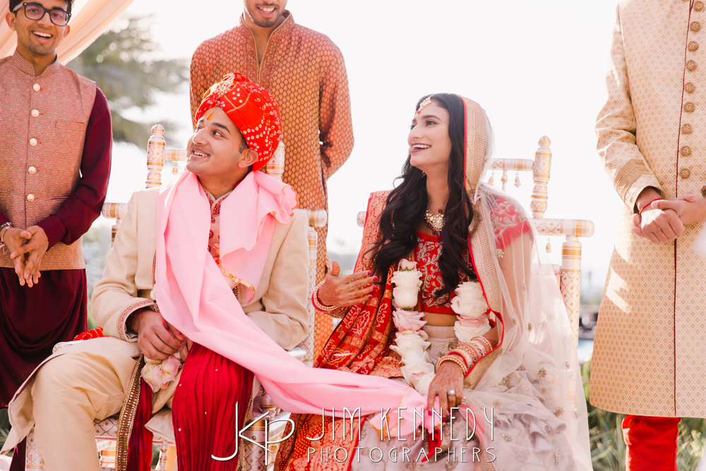 monarch_beach_resort_wedding_indian_wedding_Samina_Niraj_0115.JPG
