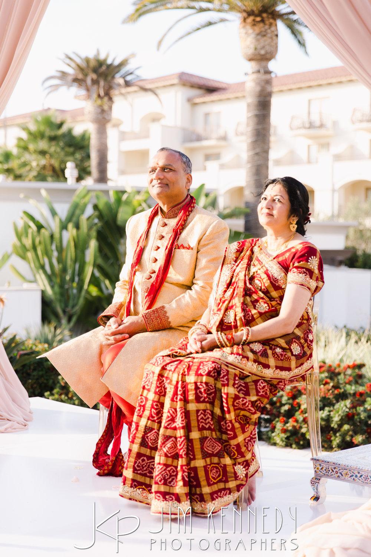 monarch_beach_resort_wedding_indian_wedding_Samina_Niraj_0117.JPG