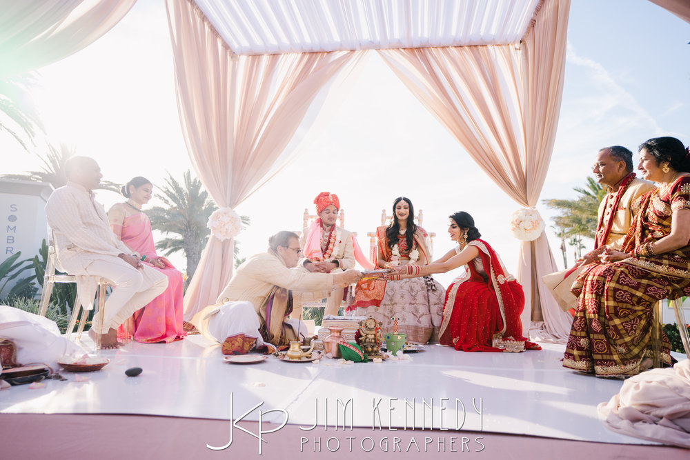 monarch_beach_resort_wedding_indian_wedding_Samina_Niraj_0118.JPG