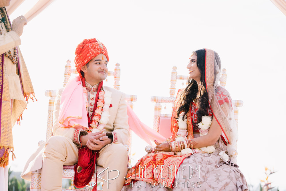 monarch_beach_resort_wedding_indian_wedding_Samina_Niraj_0120.JPG