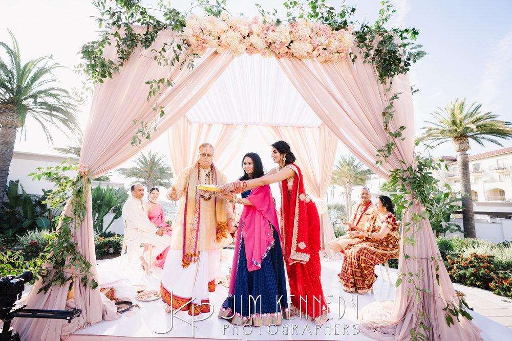 monarch_beach_resort_wedding_indian_wedding_Samina_Niraj_0119.JPG