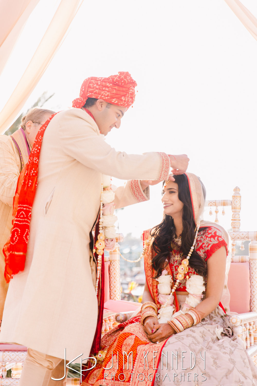 monarch_beach_resort_wedding_indian_wedding_Samina_Niraj_0121.JPG