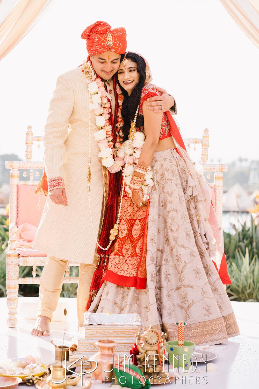 monarch_beach_resort_wedding_indian_wedding_Samina_Niraj_0122.JPG