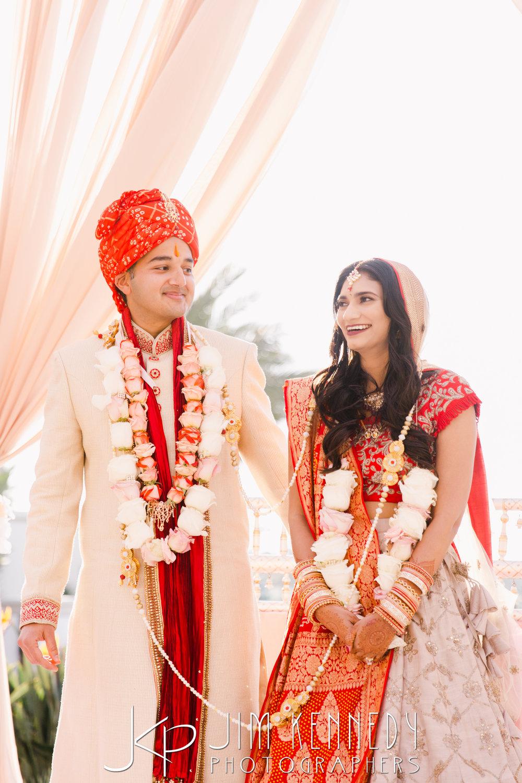 monarch_beach_resort_wedding_indian_wedding_Samina_Niraj_0123.JPG