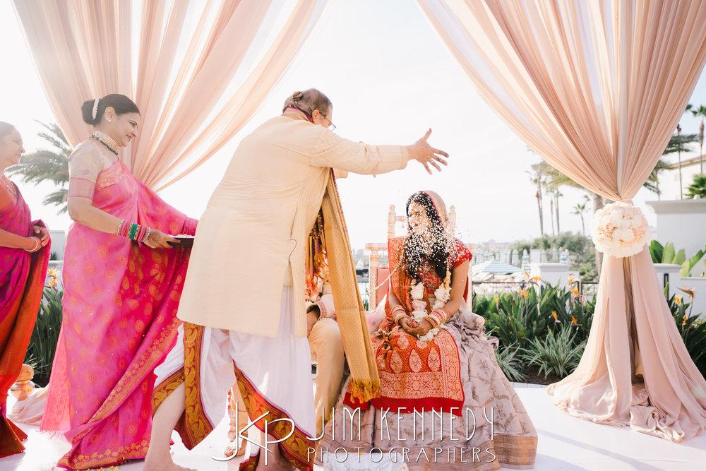 monarch_beach_resort_wedding_indian_wedding_Samina_Niraj_0124.JPG