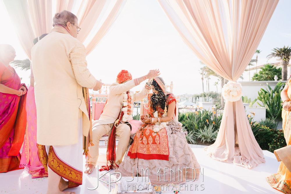 monarch_beach_resort_wedding_indian_wedding_Samina_Niraj_0125.JPG