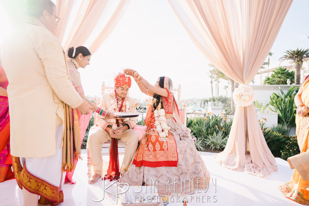 monarch_beach_resort_wedding_indian_wedding_Samina_Niraj_0126.JPG