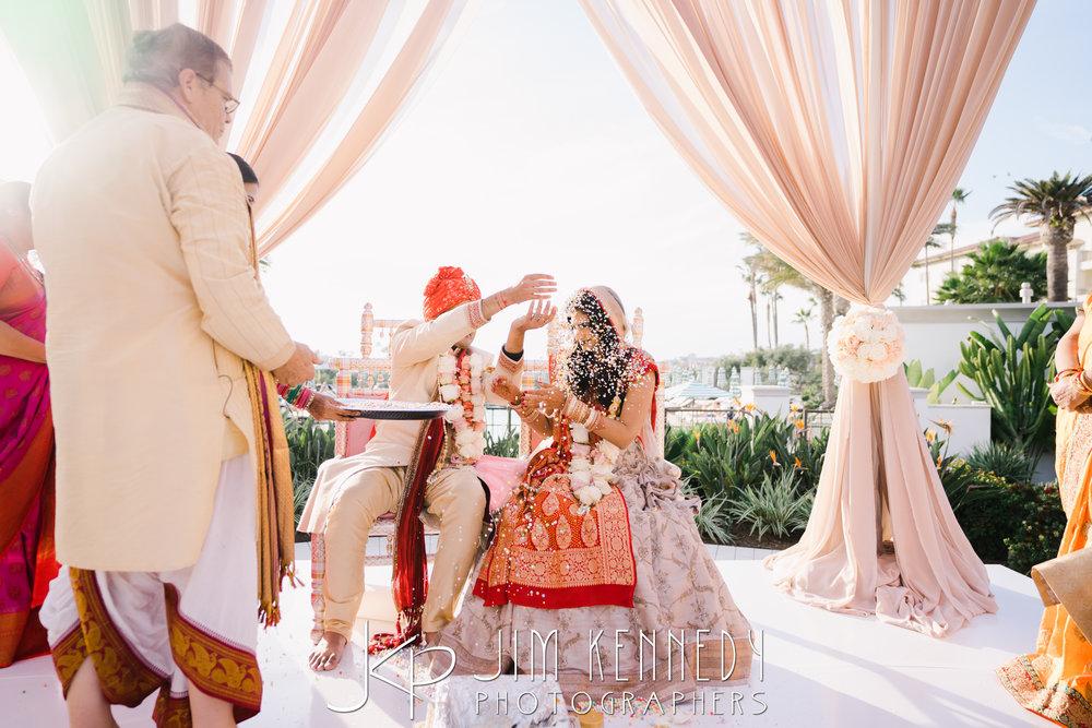 monarch_beach_resort_wedding_indian_wedding_Samina_Niraj_0127.JPG