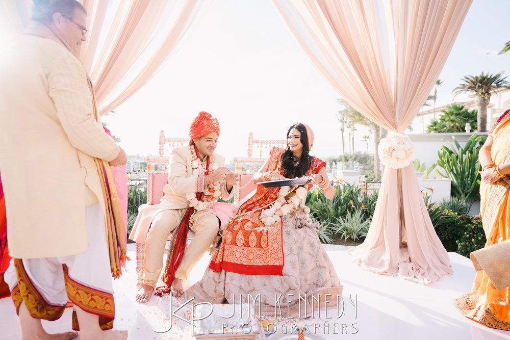 monarch_beach_resort_wedding_indian_wedding_Samina_Niraj_0128.JPG