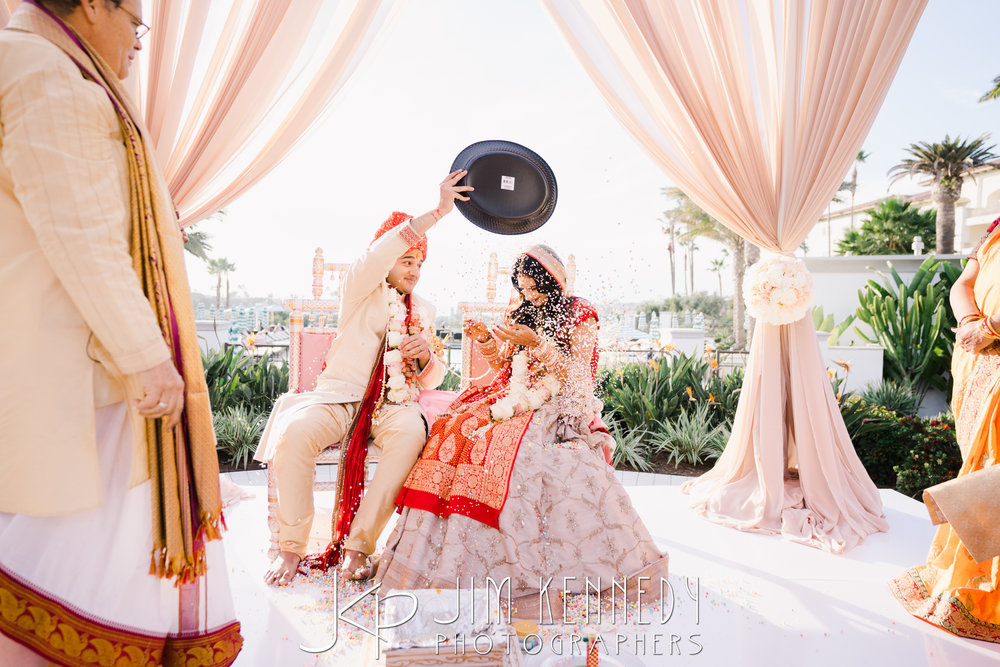 monarch_beach_resort_wedding_indian_wedding_Samina_Niraj_0129.JPG