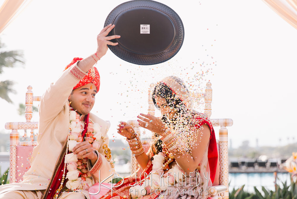 monarch_beach_resort_wedding_indian_wedding_Samina_Niraj_0130.JPG
